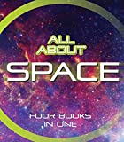 all about space - All About Space