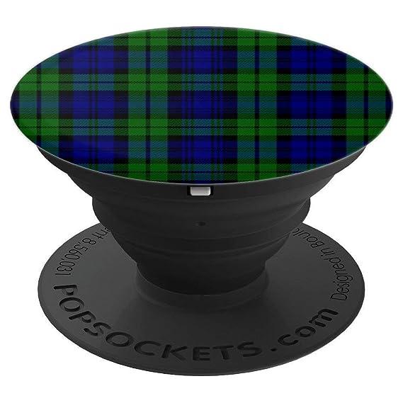 Amazon com: Campbell Black Watch Clan Scottish Tartan Scotland Plaid