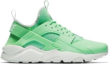 Nike Shoes – Air Huarache Run Ultra