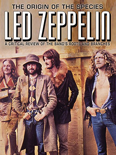 Led-Zeppelin-Origin-of-The-Species-Unauthorized