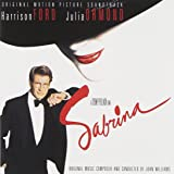 Sabrina: Original Motion Picture Soundtrack
