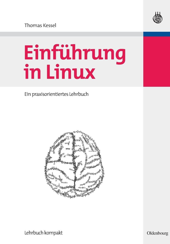 Einführung in Linux