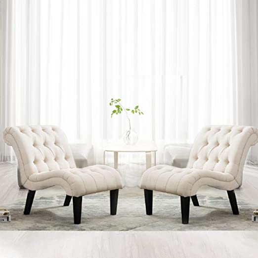 Chairs For Bedroom