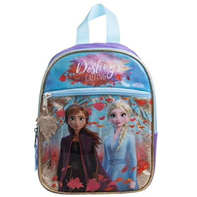 Disney Frozen 2 Backpack | Kids' Backpacks