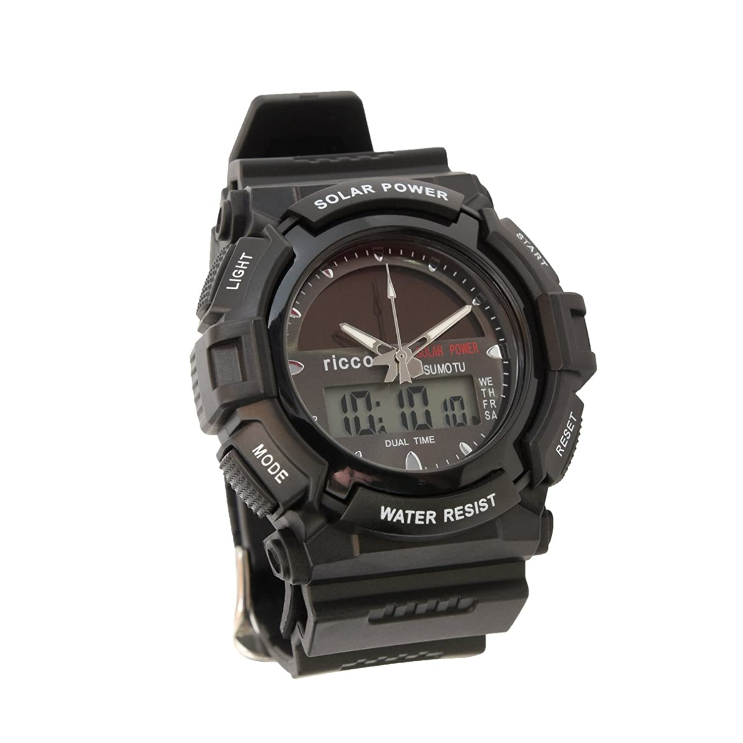 bertucci hypoallergenic loved cases common power sub from are lightweight dollars made solar gear watches solid a best and such properties site its for patrol on under titanium not durable