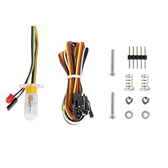UniTak3D Sensor de Nivelación Automática Sonda Táctil 3D V3.0 ...