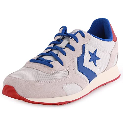 728ff892f02d90 Converse Auckland Racer Ox Nylon Suede