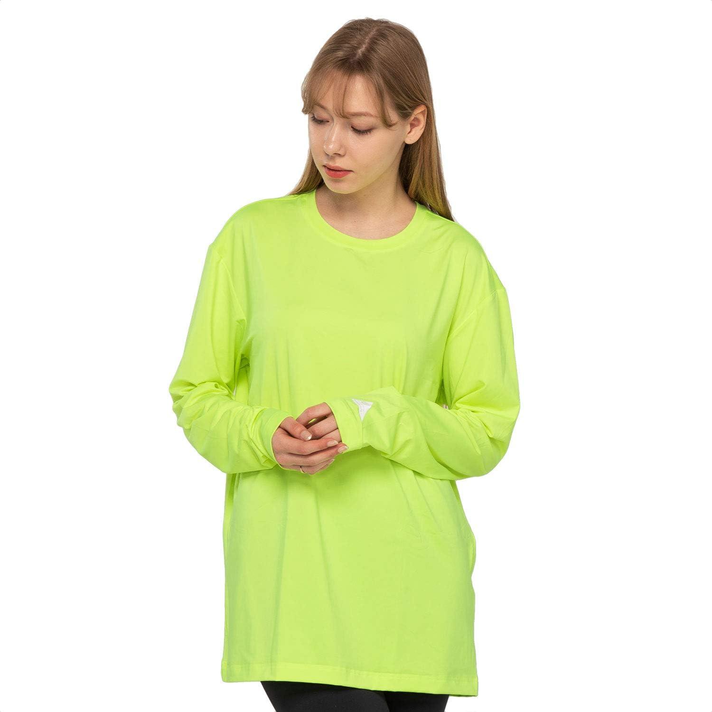zipravs Workout Running Compression Shirts Rashguard Dry Fit Long Sleeves BJJ MMA Baselayer Top