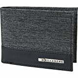 Billabong Dimension Wallet Accessory
