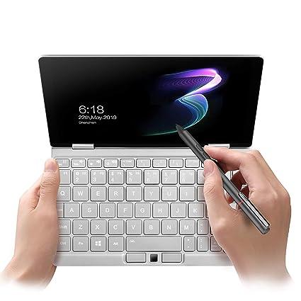 Amazon com : One Netbook One Mix 3 Yoga 8 4