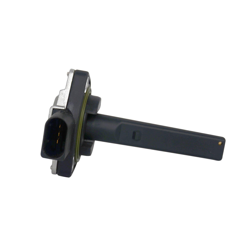 Sensore di Livello Olio Auto parts-GLD