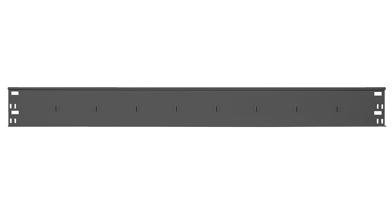 Akozon 5pcs Plasma Tip Buse /électrode 120927 Tellure De Cuivre Buse Coupage Plasma Consommables pour Machine de D/écoupe MAX1250