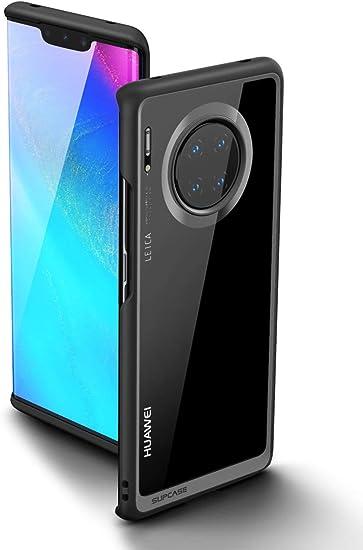 SupCase Funda Huawei Mate 30 Pro Ultrafina Transparente Case ...