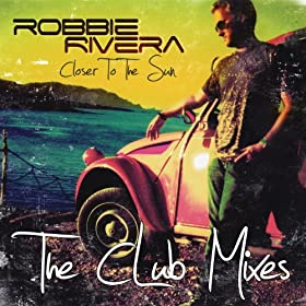 Robbie rivera sex mp3