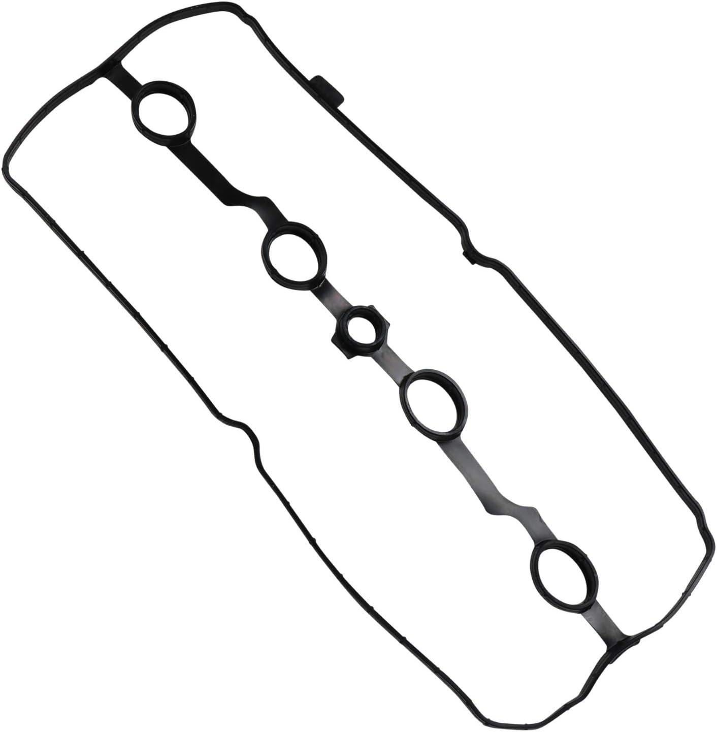 Engine Valve Cover Gasket Set Beck//Arnley 036-1757