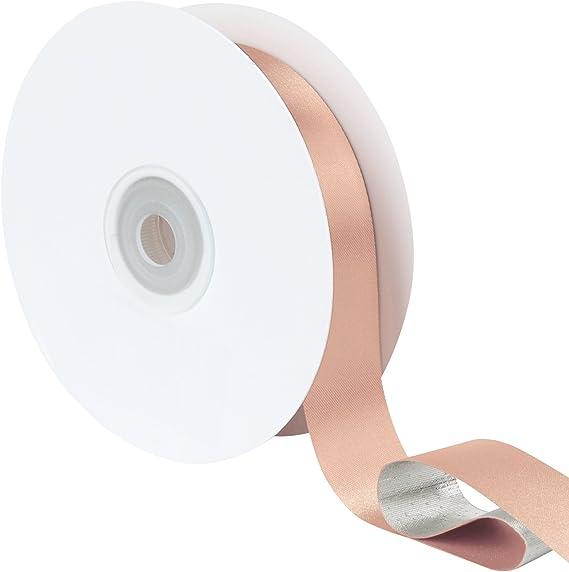 uxcell A15101300ux0175/Vis /à t/ête frais/ée Bolt M5/x 50/mm Metric Hex Socket frais/ée Vis /à t/ête plate Boulons 10/pcs