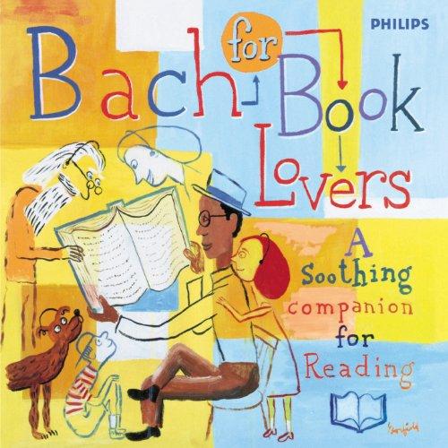 J.S. Bach: Prelude and Fugue in F minor (WTK, Book II, No.12), BWV 881 - Prelude