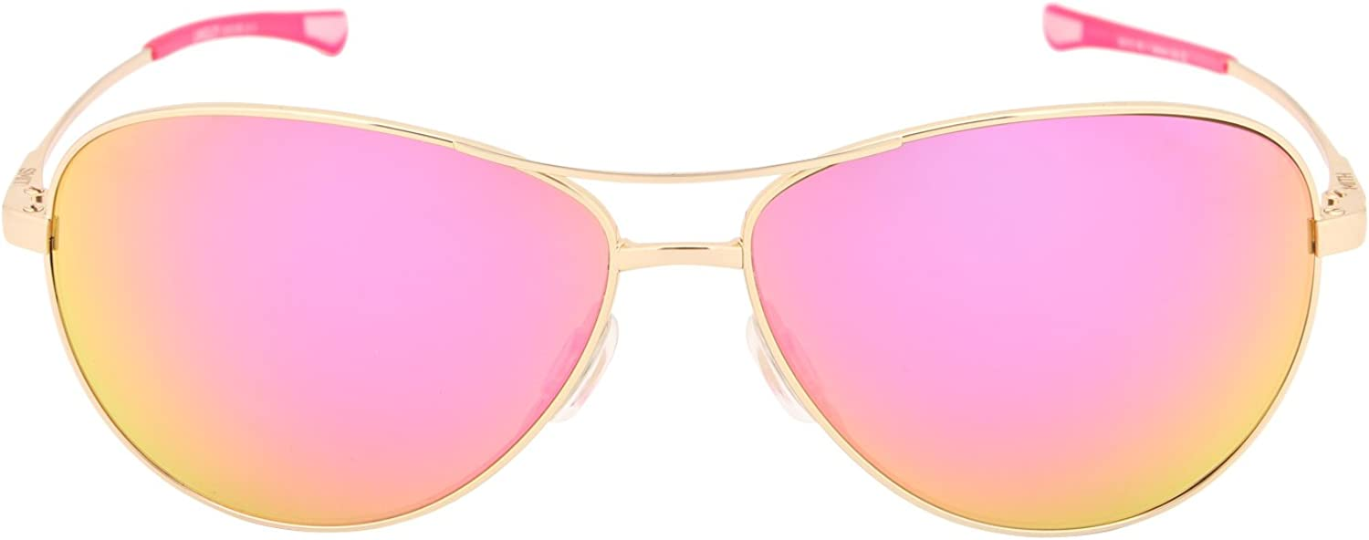 Sunglasses Smith Langley In stock 0J5G Vq Multilayer Pink Award Gold