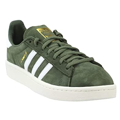 Amazon Com Adidas Women S Originals Campus Shoes By9842 Fashion