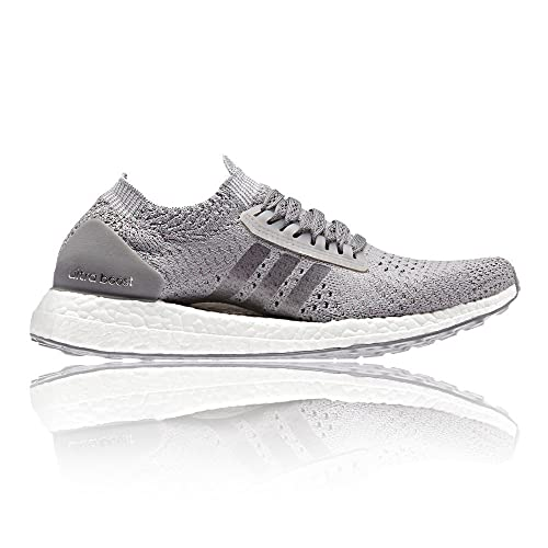 fa0037e203d8da adidas Women s Ultraboost X Clima Trail Running Shoes  Amazon.co.uk  Shoes    Bags