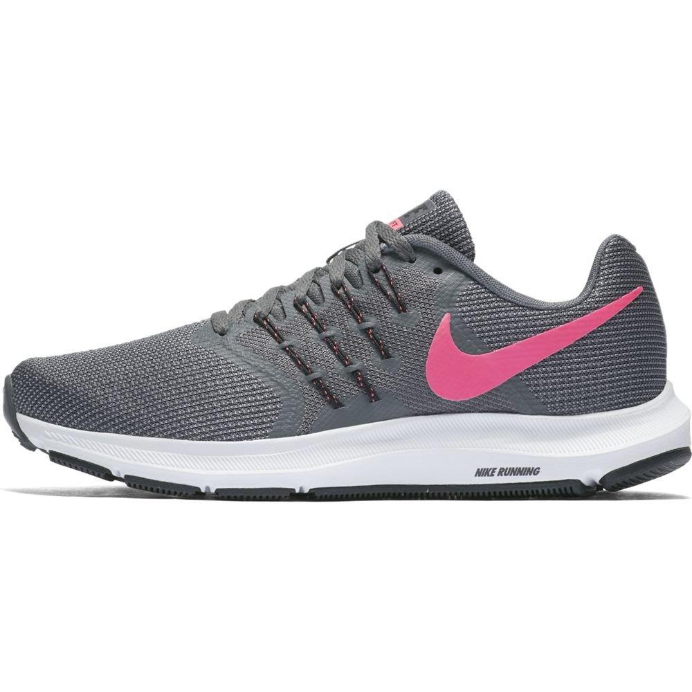 5174286df887f Nike Run Swift Women s Running Shoes