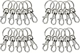 61%2B4WiWlQaL._AC_UL160_SR160160_ wire gate carabiner 8 on wire gate carabiner