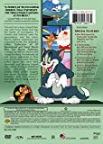 Buy Tom & Jerry: Golden Collection, Vol. 1
