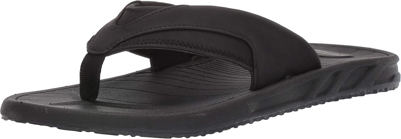 Essentials Mens Daytona Sandal