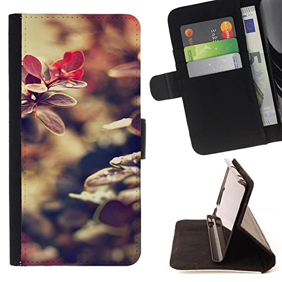 amazon com shimin for samsung galaxy s5 mini, sm g800 depth ofimage unavailable image not available for color shimin for samsung galaxy s5