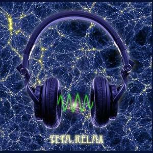 Teta.Relax: Psych-Acoustic Harmonizer