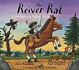 The Reiver Rat
