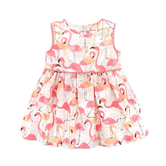 Buy Tem Doger Unisex Little Girls Dress Boys Shorts Set Sister and Brother  Maching Outfit Skirt Sets Overalls Clothes (Pink, 110/2-3T) at Amazon.in