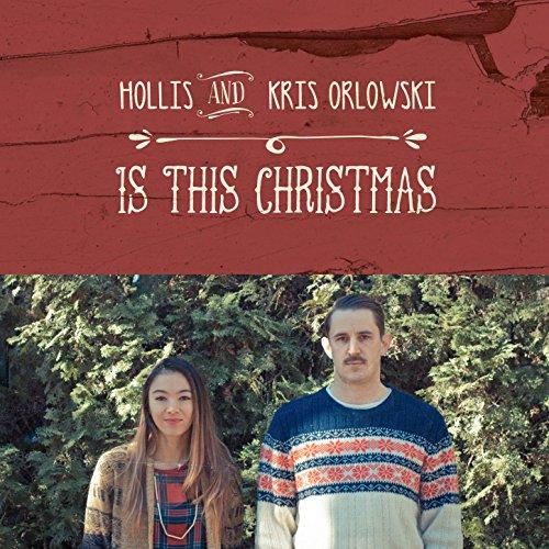 Amazon.com: Is This Christmas: Kris Orlowski Hollis: MP3 Downloads