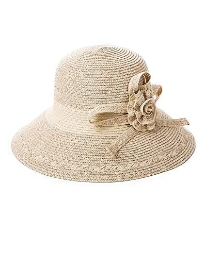 Sombrero de Sun del verano 2f60789a386