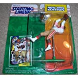 1994 Jerry Rice NFL Starting Lineup