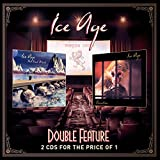Ice Age: Double Feature