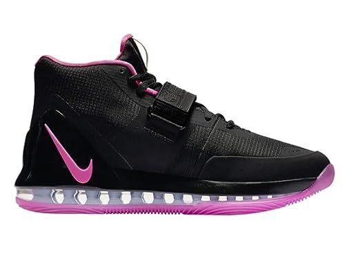 Amazon.com: Nike Air Force Max Zapatos de baloncesto de ...