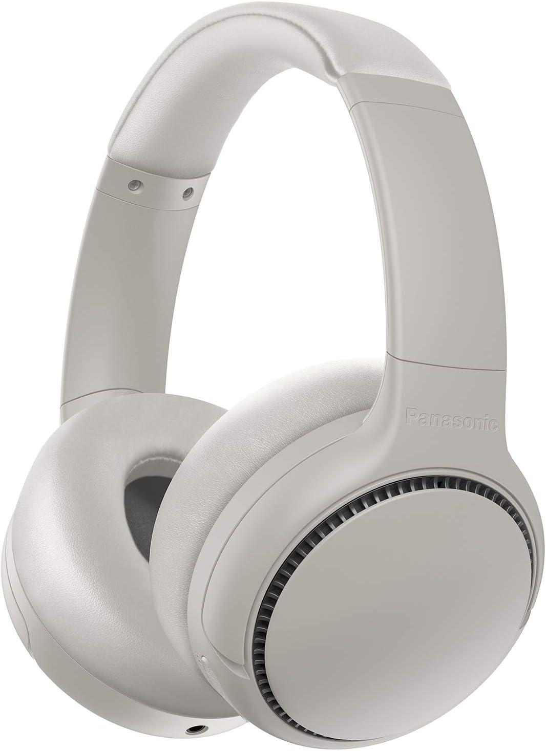 Panasonic Rb M500be C Bluetooth Over Ear Kopfhörer Elektronik