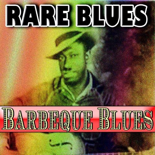 bbq blues - 4