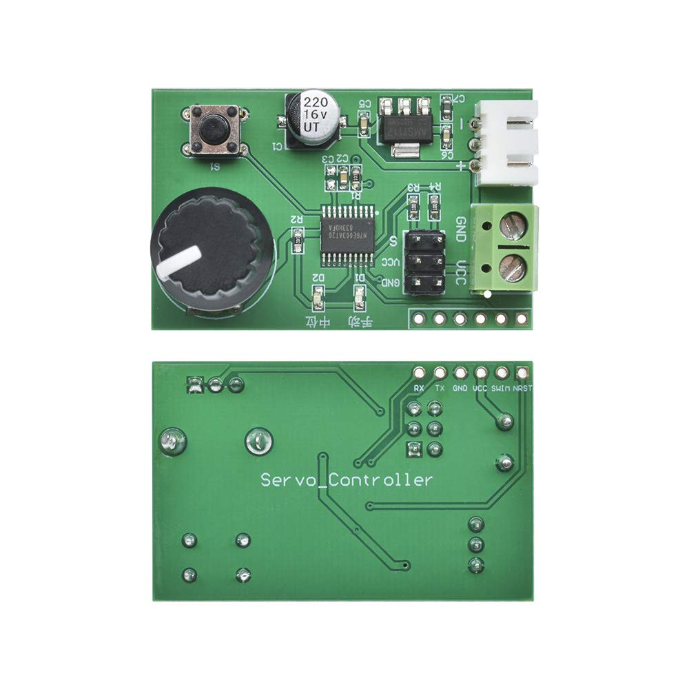 D/&D PowerDrive 4C124 Banded V Belt