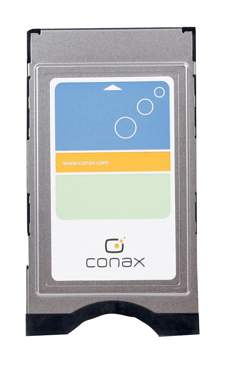 Konig CONAX 4 0 Conditional Access Module: Amazon co uk