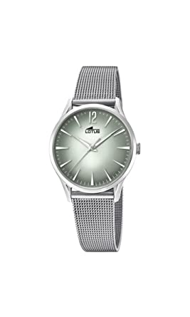 WATCH LOTUS 18408-4 WOMAN