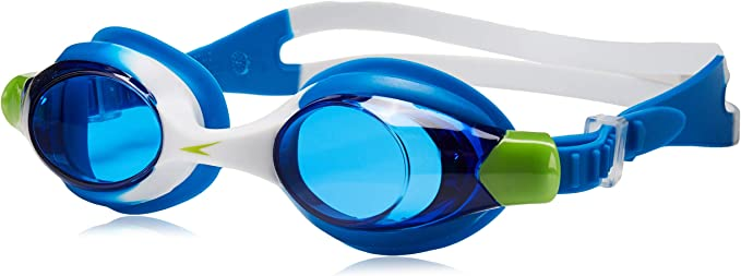 Top 9 Best Swim Goggles For Toddlers (2020 Reviews) 3