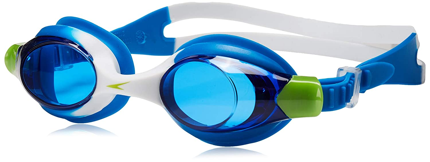 Top 9 Best Swim Goggles for Toddlers and Kids (2019 Reviews) 1