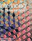 Interlacing, Jack L. Larsen and Betty Freudenheim, 0870117785