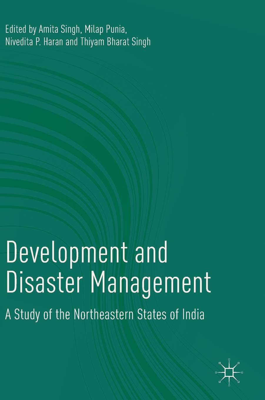 Buy Development and Disaster Management: A Study of the