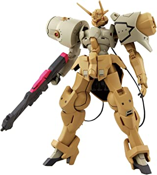 Bandai Hobby HG G-Recox Gastima Gundam Reconguista in G Action Figure (1/144 Scale) by Bandai Hobby: Amazon.es: Juguetes y juegos
