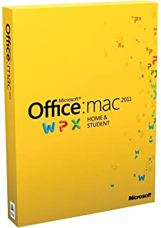 office 2011 mac product key download