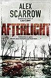 Download Afterlight in PDF ePUB Free Online