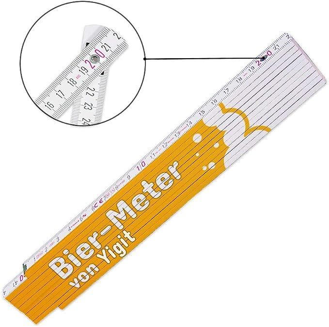 220/V kontrollierte Temperatur 450/W mit digitalem LED-Display Yosoo Hei/ßluftpistole mit Zubeh/ör zum Schwei/ßen und L/öten